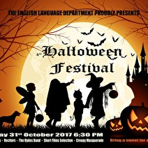 01 - Halloween Fesrival 2017 Poster (Medium).jpg