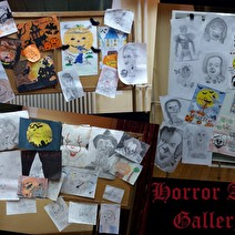 12 - Horror Art Gallery (Medium).jpg