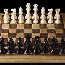 280px-Opening_chess_position_from_black_side.jpg