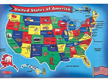 usa-states-capitals-wooden-map-puzzle-free-shipping-us-geography-at-us-games-and-puzzles.jpg
